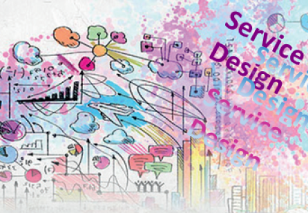 SDN MeetUp: City Design Evening