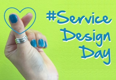 Service Design Day: Film Viewing and Discussion