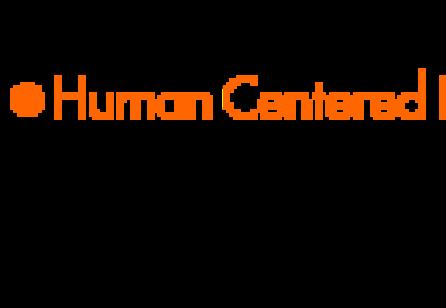 「HCD-Netフォーラム2018」開催のお知らせ