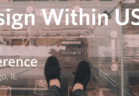 "SDN U.S. National Conference: ""Service Design Within US"""