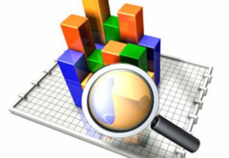 Data driven service design: When qualitative data meets quantitative data
