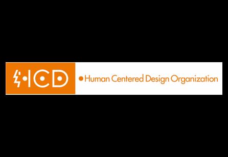 「HCD-Netフォーラム2016」開催のお知らせ