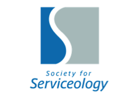 「The 4th International Conference on Serviceology (ICServ2016)」開催のお知らせ