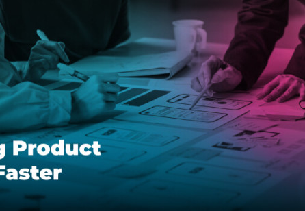 Driving product value faster | Practical Workshop