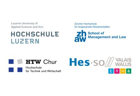 Swiss Academic SD Cooperation