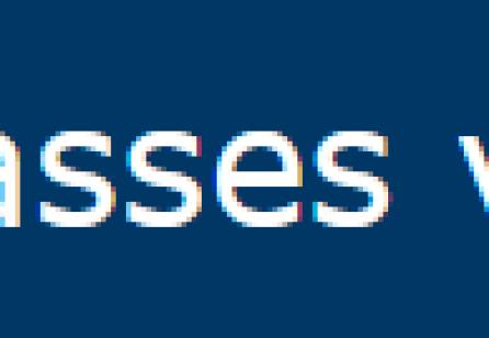 Masterclasses service design voor MKB maakindustrie