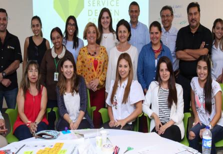 SDN Capítulo Colombia, 2017, un año para recordar