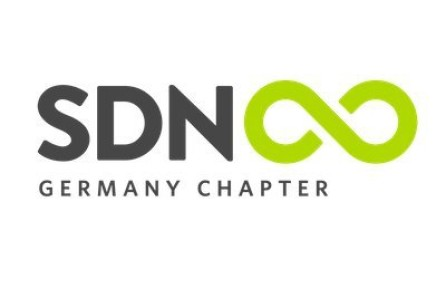 Save the date: German Chapter City Meetup in Berlin am 13. Dezember 2017