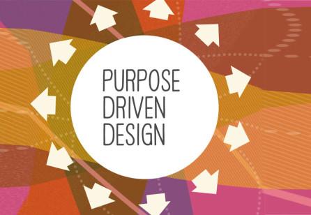 """SDN Chicago Talk: """"Purpose Driven Design"""" with Amy Cueva"""