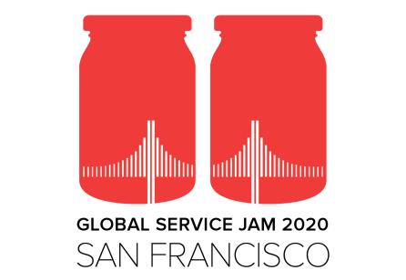 SF Global Service Jam
