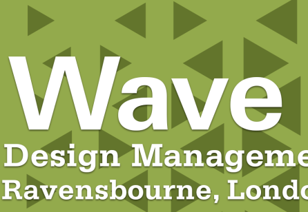 DMI: Academic Design Management Conference - Next Wave