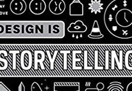 Service Design Reading Club: 2020 April Meetup