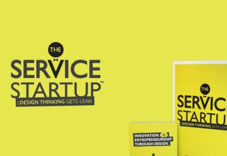 Service Design initiative #04