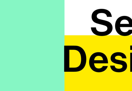 First Swiss Master Program in Service Design