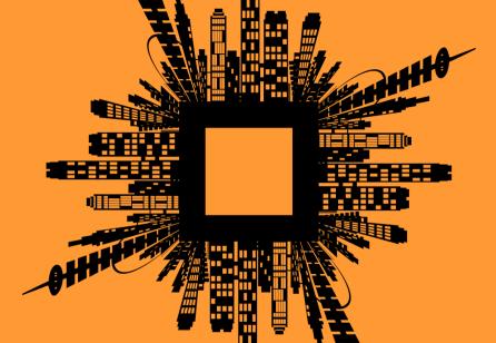 Social Sector Salon: Design Constraints and Possibilities
