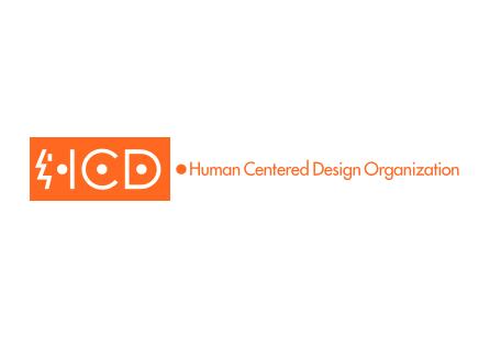 「HCD-Netフォーラム2017」開催のお知らせ