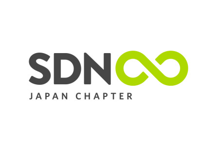 Announcment from SDN Japan