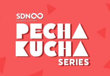 PechaKucha Series - Part 1
