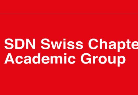 SDN Academic Group
