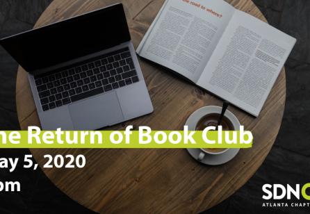 The Return of Book Club (lite)