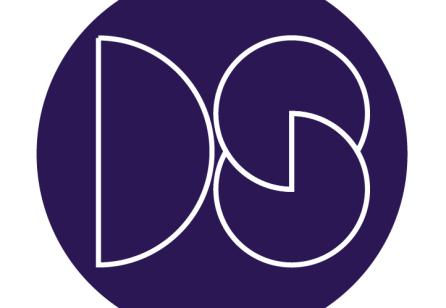 2º Congreso Chileno de Diseño de Servicios