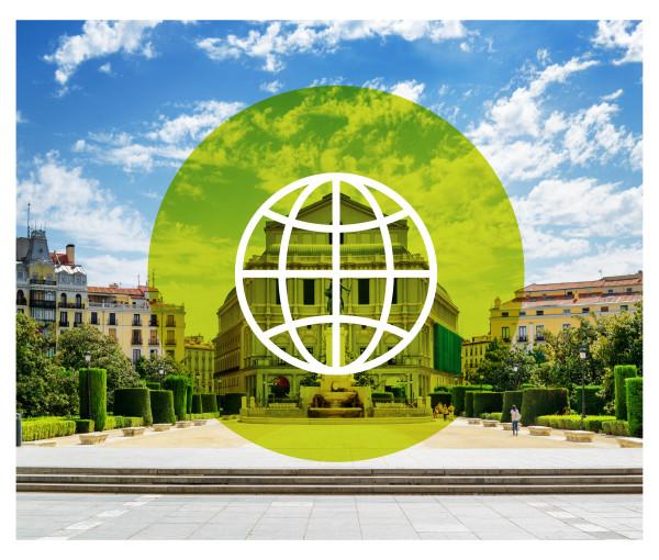 Call for SDGC18 Host City