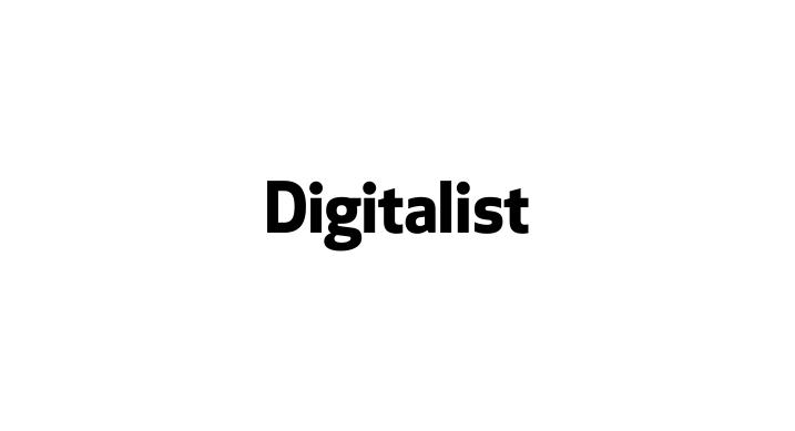 Digitalist
