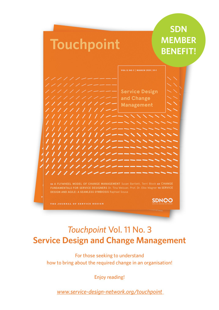 https://www.service-design-network.org/touchpoint