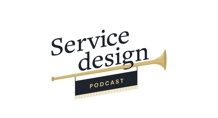 The Service Design Podcast