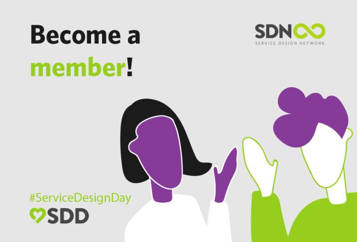 SDN Membership