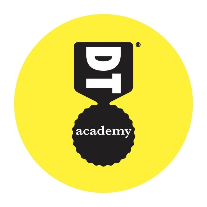 Design Thinkers Academy
