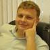 Alexey Svishchev