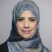 Muna Al Dhabbah