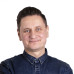 Andriy Romanukha